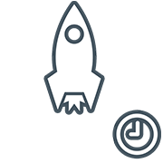 launch forms icon